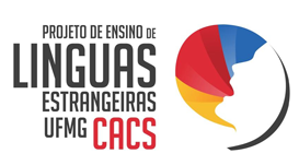 CACS Línguas