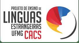 CACS Línguas