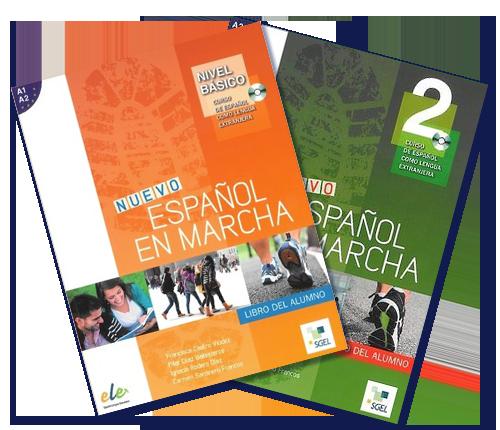 livros-espanhol