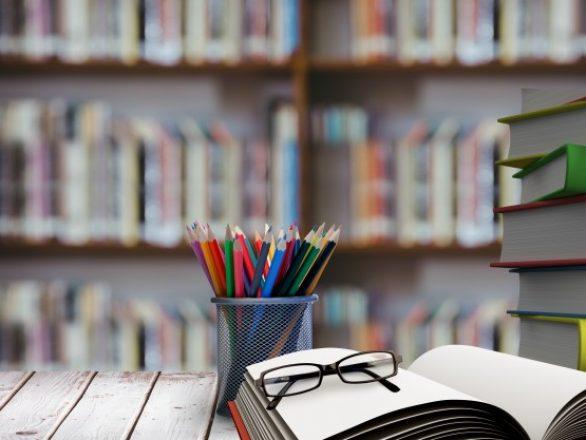 melhorar a leitura em lingua estrangeira