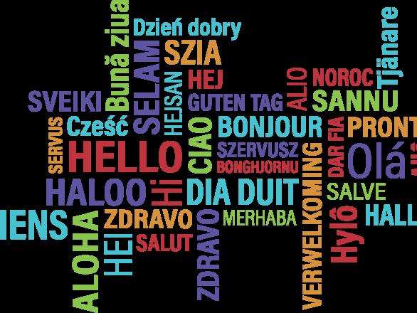 as-linguas-mais-faladas-no-mundo